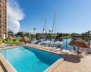 51 Island Way Unit 609, Clearwater Beach image