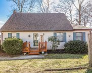 91 Cambon Ave, St. James image