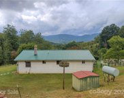 1731 Chambers Mountain  Road, Clyde image