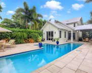 572 7th Ave N, Naples image