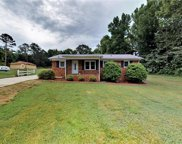 201 High Meadows Road, Thomasville image