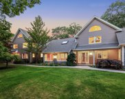 35 Skymeadow Drive, Orleans image