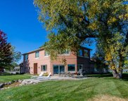 7610 STONEHEDGE, Onsted image