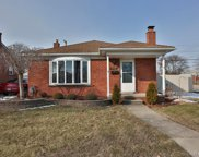15410 Windemere, Southgate image