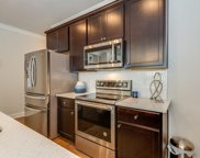 380 Mulberry Row Unit 1503, Atlanta image