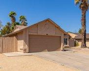 3331 W Monona Drive, Phoenix image