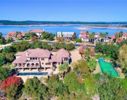 32 Water Front Avenue, Lakeway image