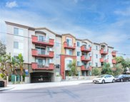 7551     Jordan Avenue   102, Canoga Park image
