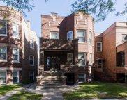3917 N Spaulding Avenue, Chicago image