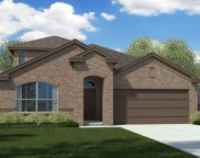 2300 Goodnight Ranch Drive, Weatherford image