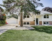 3853 S 39th St, Greenfield image