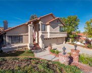 24203 Mentry Drive, Newhall image