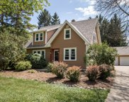 8727 W Mequon Rd, Mequon image