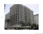 9595 Collins Ave Unit #N9-I, Surfside image