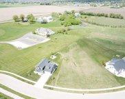 1410 Stonewood Crossing, Sun Prairie image