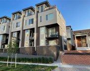 1581 Grove Street Unit 3, Denver image