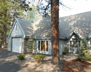 57086 Peppermill  Circle Unit 36-G, Sunriver image