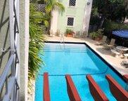 45 Antilla Ave Unit #2K, Coral Gables image