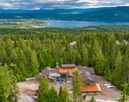 247 Woodlandstar Circle, Whitefish image