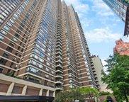 425 58th  Street Unit #29A, New York image