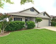 101 Paige Bend, Hutto image
