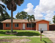 9890 Nw 4th St, Pembroke Pines image