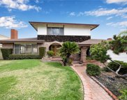 7635     Granada Drive, Buena Park image