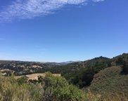 8282     Monterra Ranch Road (Lot 44), Monterey image