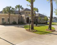 25 Sunrise Point, Irmo image