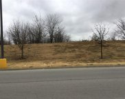 1299 Hwy 70  Highway, Madill image