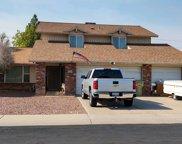 6402 W Desert Hills Drive, Glendale image