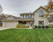 208 S Holiday Dr, Waunakee image