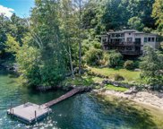 32 Candlewood  Shore, New Milford image