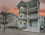 679 Brock Ave, New Bedford image