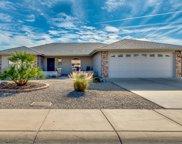 11027 E Kiva Avenue, Mesa image