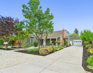 1304 Theresa Ave, Campbell image