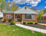8826 Old Sappington  Road, St Louis image
