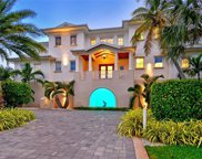3475 Gulf Of Mexico Drive, Longboat Key image