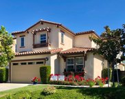22642 Dragonfly Court, Saugus image