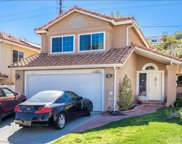 19760 Azure Field Dr, Newhall image