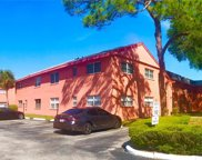 252 Sw Monroe Circle N Unit 4212, St Petersburg image