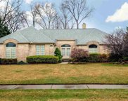 12516 WATKINS DR, Shelby Twp image