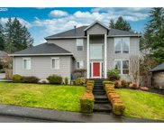 8427 SW 168TH  AVE, Beaverton image
