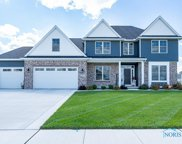 7361 Hunters Chase, Maumee image