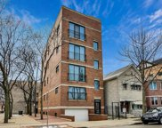 1105 W Vernon Park Place Unit #A, Chicago image