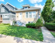 1028 S Ridgeland Avenue, Oak Park image