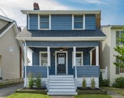 16 Central Avenue Unit B, Point Pleasant Beach image
