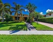 430 NE 12th Street, Boca Raton image