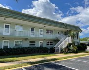 1433 S Belcher Road Unit B6, Clearwater image