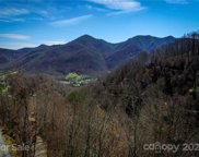 000 Saddle  Drive, Maggie Valley image